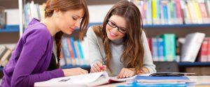 are essay writing services legit