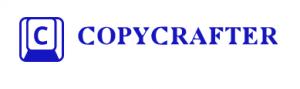 copycrafter.net